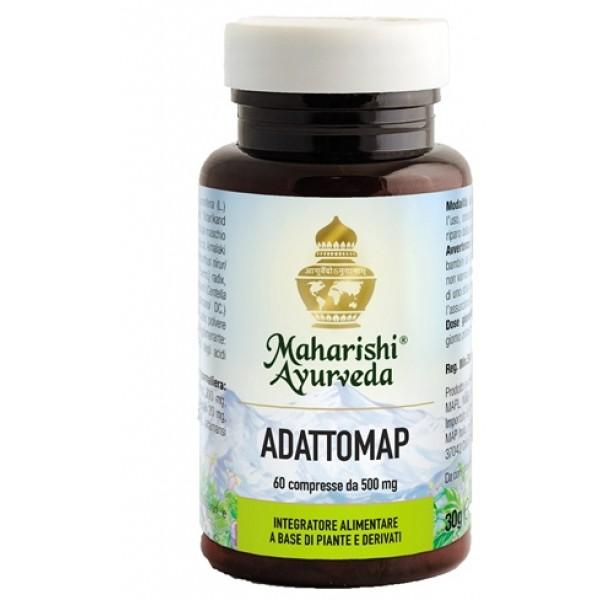 ADATTOMAP (MA 115) 60 Cpr