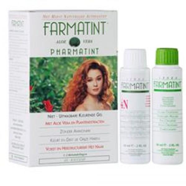 FARMATINT Biondo 7N