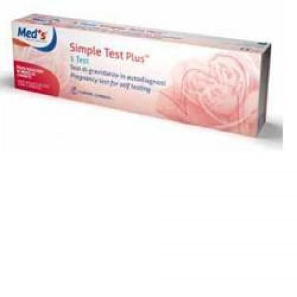 MEDS Test Grav.1pz