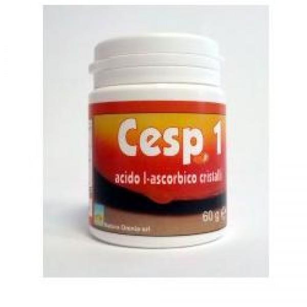 CESP 1 Polv.60g