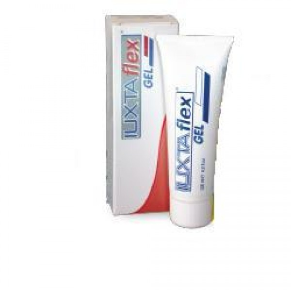 IUXTA Flex Gel 125ml