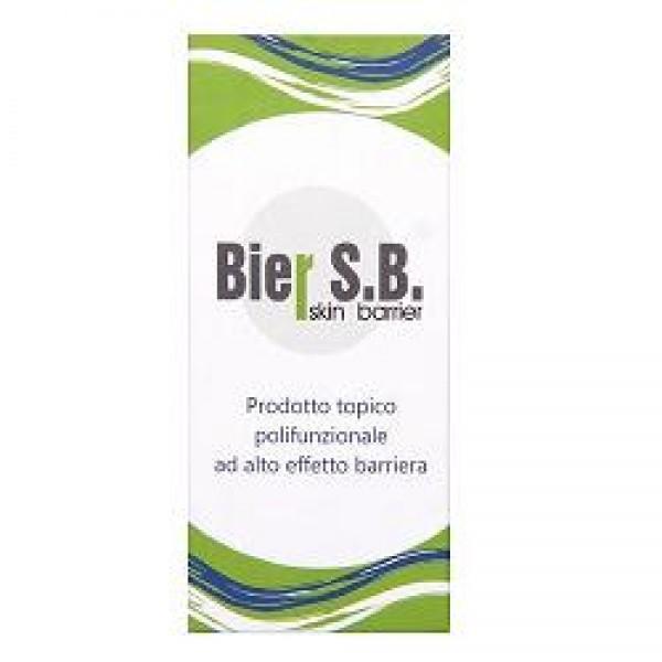BIER SB Skin Barrier 50ml