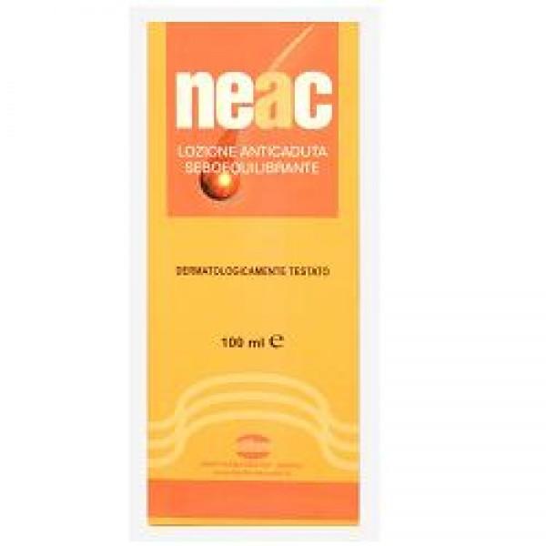 NEAC Loz.Dermat.100ml