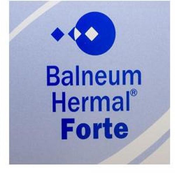 BALNEUM HERMAL Forte Bagno 500ml