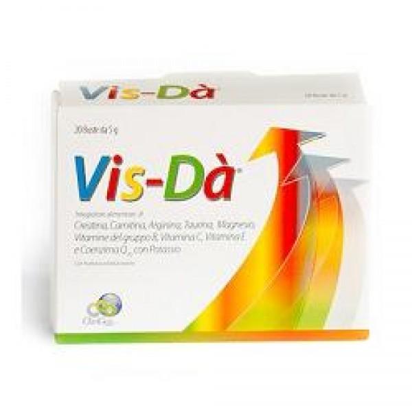 VIS-DA'20 Bust.5g