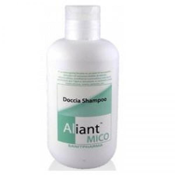 ALIANT Mico DocciaSh.200ml
