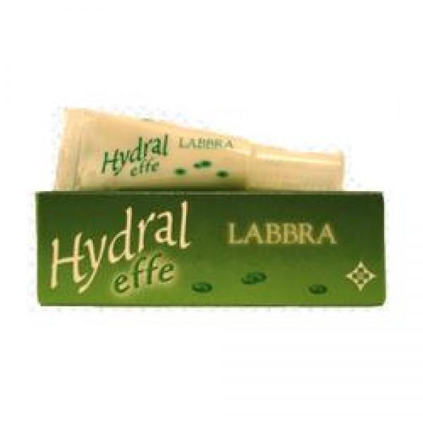 HYDRAL Effe Crema Labbra 10ml