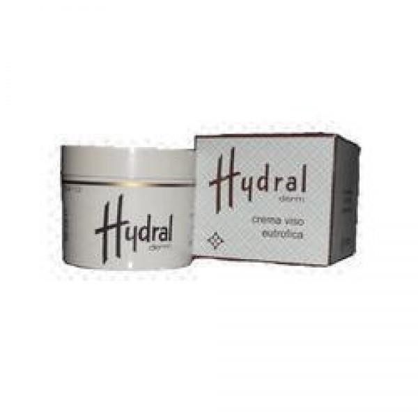 HYDRAL Derm Crema Eutrof.50ml