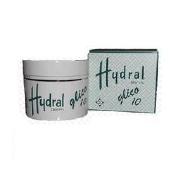HYDRAL Derm Glico-10 50ml
