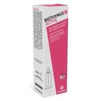 Biothymus Ac Active Lozione Active Anticaduta Donna 100 ml