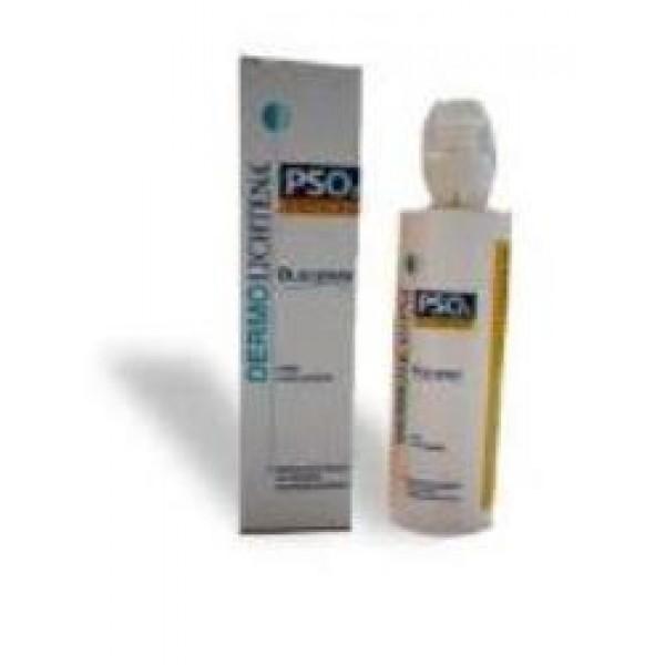 DERMOLICHTENA PSO2 Olio Spray