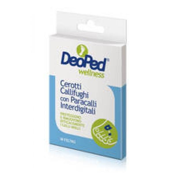 DEOPED Cer.Call.Interd.12pz