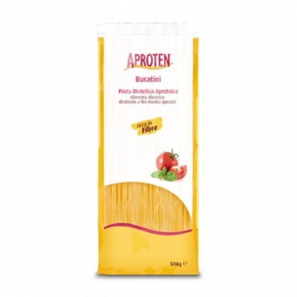 Aproten Bucatini 500g Pasta dietetica ap...