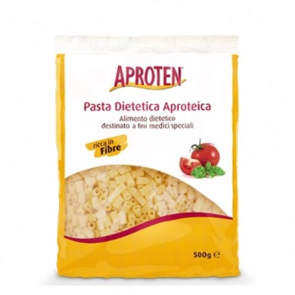Aproten Ditalini 500g Pasta dietetica ap...