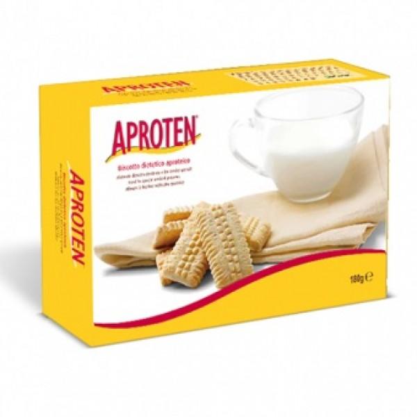 Aproten Biscotto Dietetico Aproteico 180...