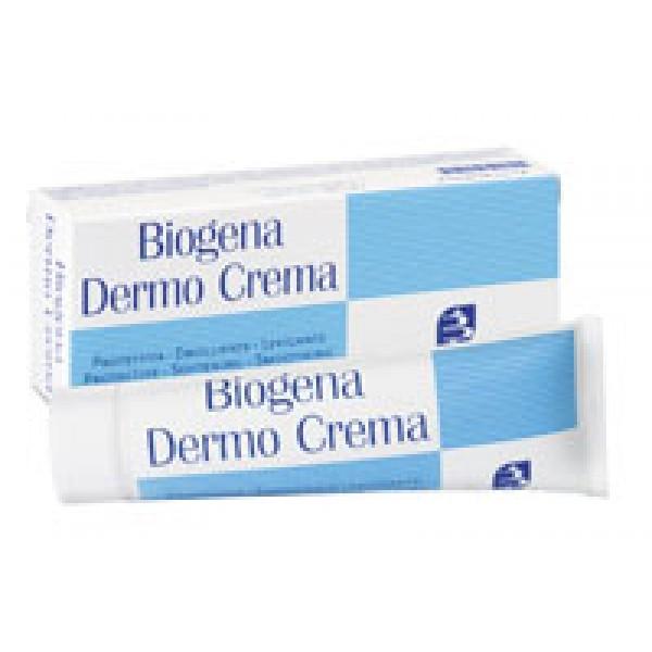 BIOGENA Dermo Crema 200ml