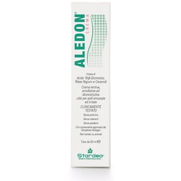 ALEDON  Crema 50 ml