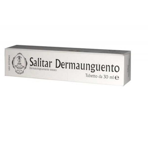 SALITAR DermaUnguento 30ml