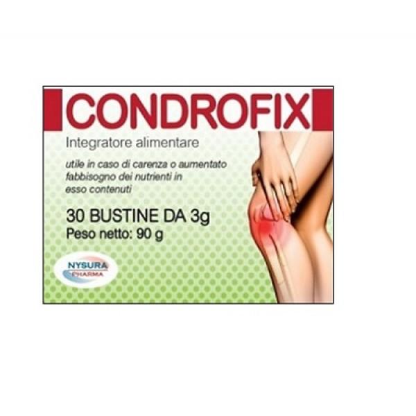 CONDROFIX 30 Bust.3g