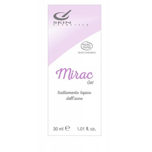 MIRAC Gel A-Acne 30g
