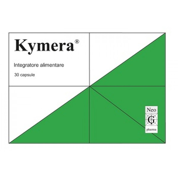 KYMERA 30 Cps