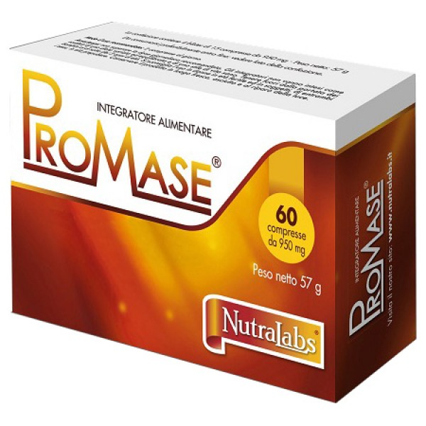 PROMASE 60 Cpr
