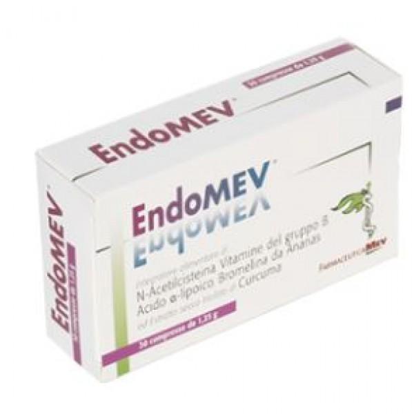 ENDOMEV 30 Cpr
