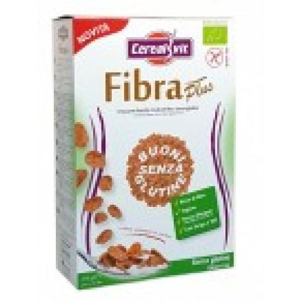 DIETOLINEA Fibra Plus 375g