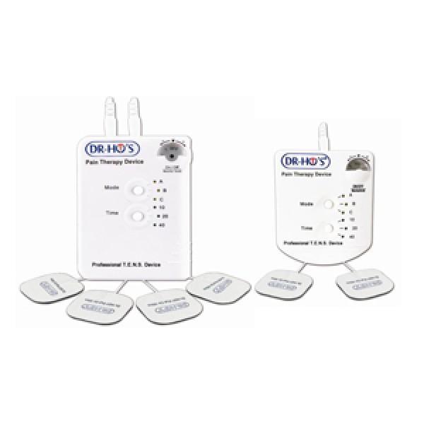 DR HO CIRCULATION Promoter Dispositivo p...