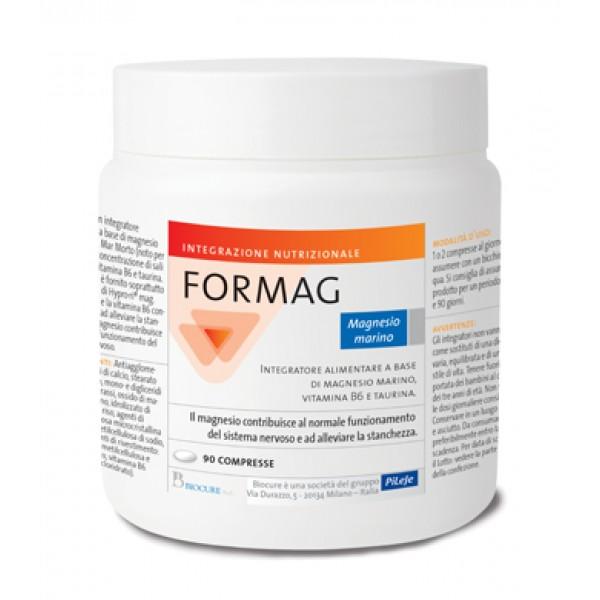 FORMAG 90 Cpr