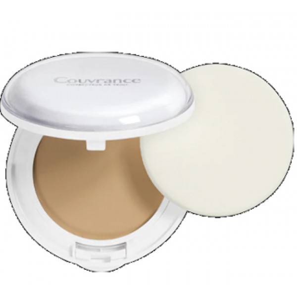 COUVRANCE Cr.Comp.Comf.Beige