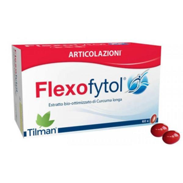 FLEXOFYTOL 60 Cps