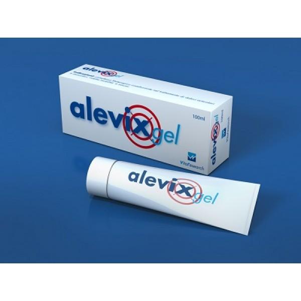 ALEVIX Gel 75ml