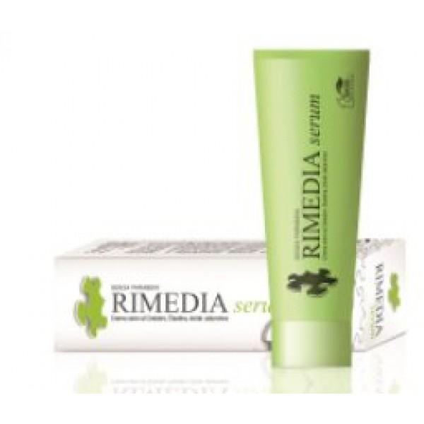RIMEDIA Serum Crema 200ml