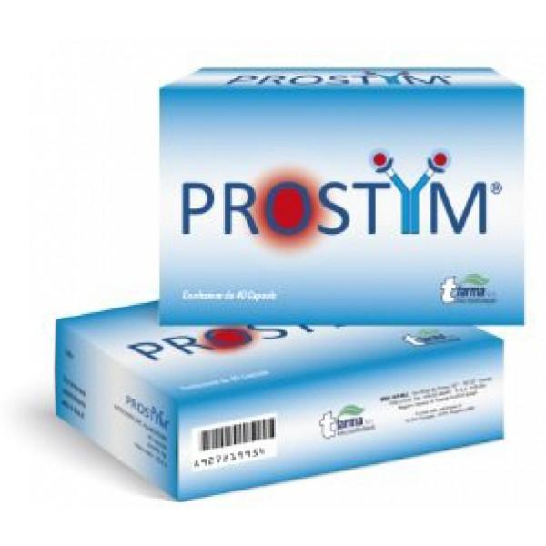 PROSTYM 30 Cps