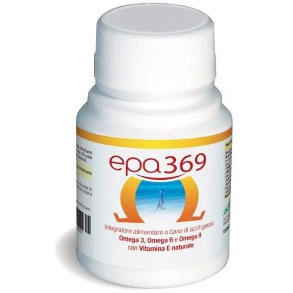 EPA*369 60 Cps A.V.D