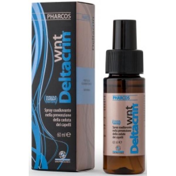 PHARCOS DELTACRIN WNT Spray 60ml