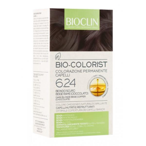 BIOCLIN Biondo Sc.Bei.Rame6.24