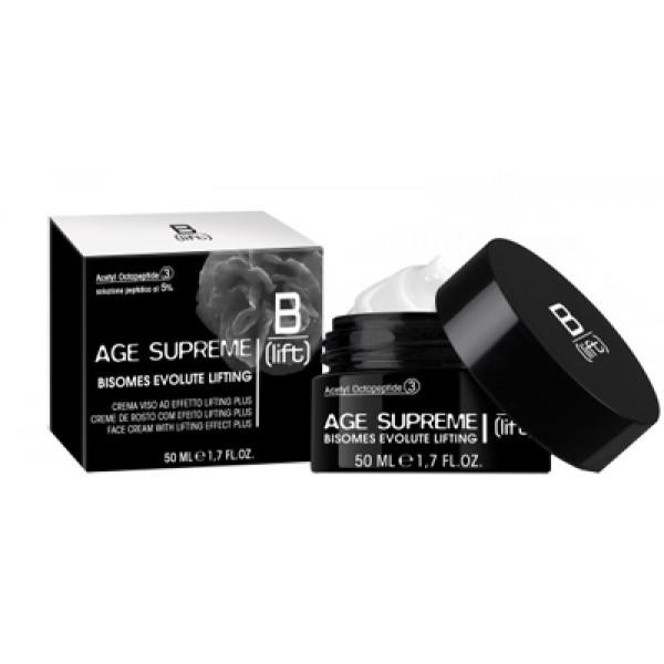 B-LIFT Age Supreme Cr.Viso50ml