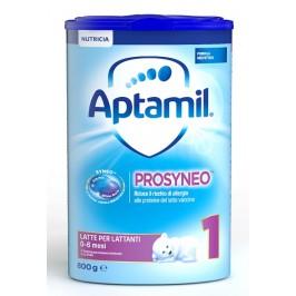APTAMIL 1 Prosyneo 800g