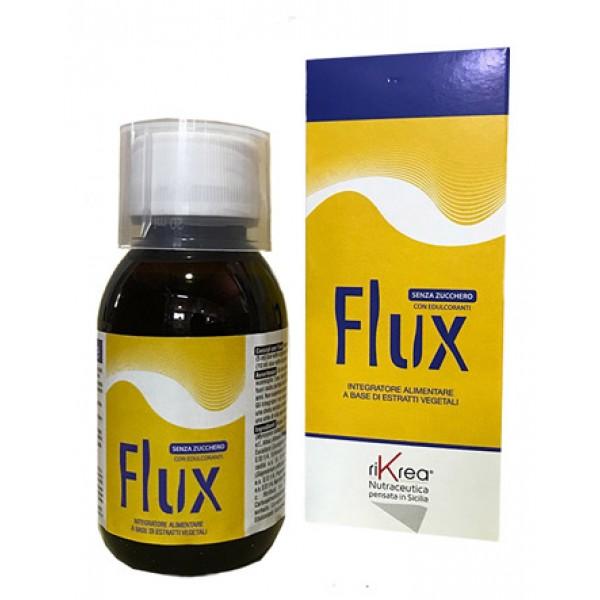 FLUX Sciroppo 150ml