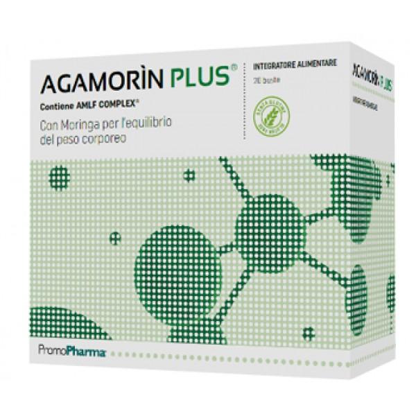 AGAMORIN Plus 20 Bust.PRP
