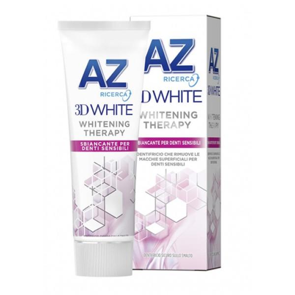 AZ 3D White Therapy Denti Sens