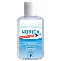 NORICA Gel Igienizzante Mani 80 ml