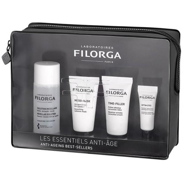 Filorga Discovery Kit2020 Best