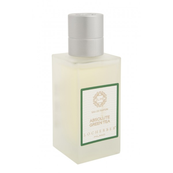 Absolute Green T Edp 50ml