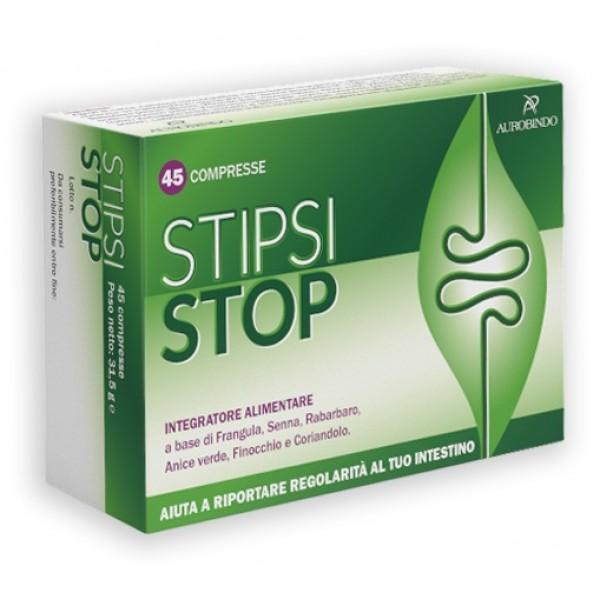 STIPSISTOP 45 Cpr