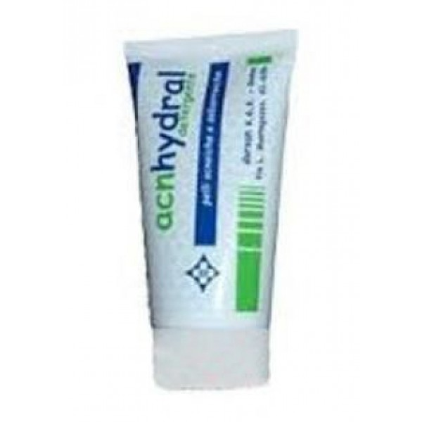 ACNHYDRAL Det.Acne 75ml
