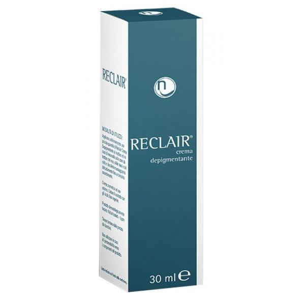 RECLAIR Crema Depig.30ml