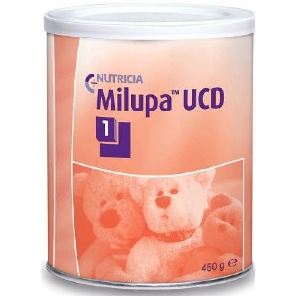 UCD 1 450g Milupa